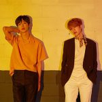 MXM 1stフルアルバム「MORE THAN EVER」予告イメージを公開