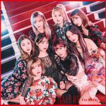 NATURE 日本デビューシングル「I'm So Pretty -Japanese ver.-」を2月12日にリリース!