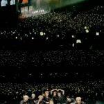 NCT 127、北米ツアーのヒューストン公演も成功裏に終了