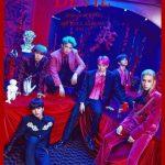 ONEUS、1stフルアルバム「DEVIL」コンセプトフォトを公開