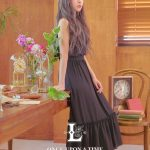 LOVELYZ 6thミニアルバム「ONCE UPON A TIME」予告イメージを公開