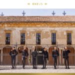 ONEUS 2ndミニアルバム「RAISE US」第2弾コンセプトフォト公開