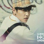 Wanna One ユニットアルバム「Undivided」ティーザー公開