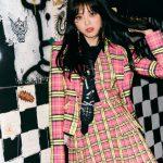 Weki Meki 2ndシングル「LOCK END LOL」個人予告イメージを公開