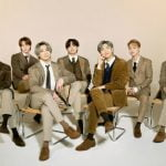 BTS(防弾少年団)、デビュー8周年記念「2021 BTS FESTA」がスタート!