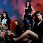Brave Girls、5thミニアルバム「Summer Queen」クイーンバージョンのコンセプトイメージを公開
