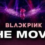 BLACKPINK、デビュー5周年大型プロジェクトが始動!