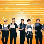 BTS(防弾少年団)、ニューシングル「Butter」コンセプトフォト第2弾を公開