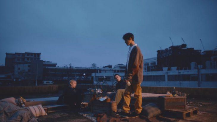 元iKONのB.I、1stソロフルアルバムのタイトル曲『illa illa』M/V公開