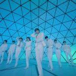 NCT 127、アメーバカルチャープロジェクト 『Save』M/V公開