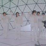 NCT 127、アメーバカルチャープロジェクト 『Save』ミュージックビデオメイキング映像を公開