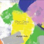 SEVENTEEN、8thミニアルバム「Your Choice」ハイライトメドレーを公開