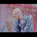 SEVENTEEN、8thミニアルバム「Your Choice」のタイトル曲『Ready to love』M/V予告映像を公開