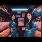 Brave Girls、5thミニアルバム「Summer Queen」の後続曲『Pool Party』M/V予告映像を公開