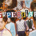 SHINee、日本オリジナルアルバムのタイトル曲『SUPERSTAR』M/V公開
