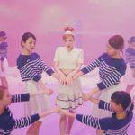 少女時代テヨン、『Weekend』M/V公開