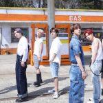 BTS(防弾少年団)、新曲『Permission to Dance』がビルボード初登場1位に!