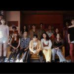 悪童ミュージシャン(AKMU)、IUとのコラボ曲『NAKKA』M/V公開