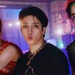PENTAGONユウト&キノ&ウソク、デジタルシングル『Cerberus』M/V公開
