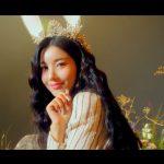 IZ*ONE出身クォン・ウンビ、1stミニアルバムのタイトル曲『Door』M/V公開