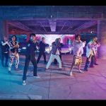 T1419、3rdシングル「BEFORE SUNRISE Part. 3」のタイトル曲『FLEX』M/V公開