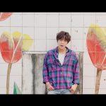 チャン・グンソク、シングル『Day by day』M/V公開