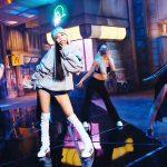 BLACKPINKリサ、ソロデビュー曲『LALISA』M/V公開