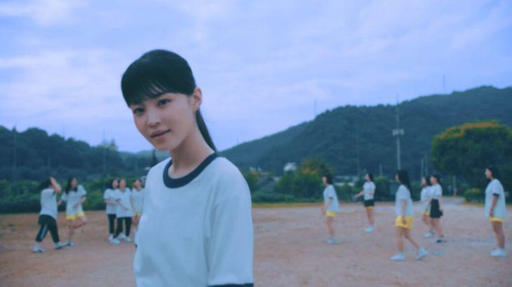 イ・ハイ、3rdフルアルバムの収録曲『頭・肩・膝・つま先 (H.S.K.T.)』 M/V公開