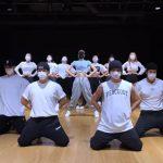 BLACKPINKリサ、ソロデビュー曲『LALISA』ダンス映像を公開