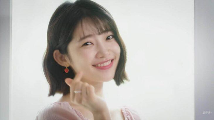 韓国で活躍中の日本人歌手ユキカ、新曲『loving you』M/V公開