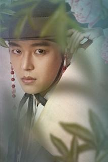 kpopdrama.info 韓国ドラマ 7日の王妃