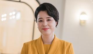 kpopdrama.info 韓国ドラマ 産後養生院
