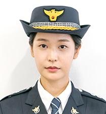 kpopdrama.info 韓国ドラマ 幽霊をつかまえろ