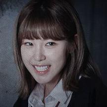 kpopdrama.info 韓国ドラマ チョヨン2~幽霊が見える刑事~