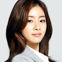 kpopdrama.info 韓国ドラマ 町の弁護士チョ・ドゥルホ