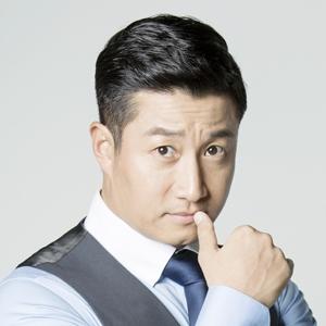 kpopdrama.info 韓国ドラマ 愛が来ますね