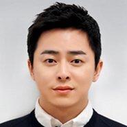 kpopdrama.info 韓国ドラマ 賢い医師生活2