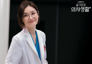 kpopdrama.info 韓国ドラマ 賢い医師生活