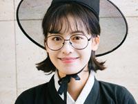kpopdrama.info 韓国ドラマ 3つの色ファンタジー