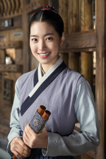 kpopdrama.info 韓国ドラマ 獄中花