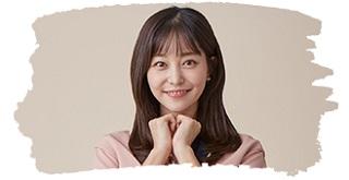 kpopdrama.info 韓国ドラマ この人生は初めなので