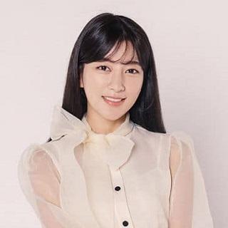 kpopdrama.info 韓国ドラマ 花道だけ歩きましょう