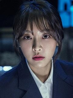 kpopdrama.info 韓国ドラマ 検法男女
