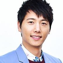 kpopdrama.info 韓国ドラマ 家和萬事成