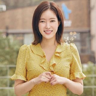 kpopdrama.info 韓国ドラマ 私のIDは江南美人