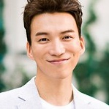 kpopdrama.info 韓国ドラマ 私の娘、クム・サウォル