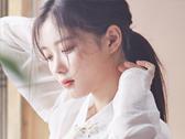 kpopdrama.info 韓国ドラマ 雲が描いた月明かり