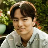 kpopdrama.info 韓国ドラマ 君を愛した時間