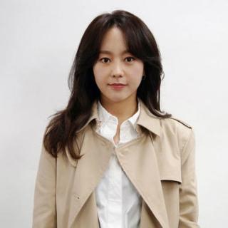 kpopdrama.info 韓国ドラマ 出師表
