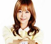 kpopdrama.info 韓国ドラマ あなたを注文します